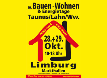 plakat-limburg-blog