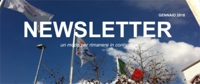 Elsist Newsletter Jan 2018_2_ITA.pdf - Foxit Reader